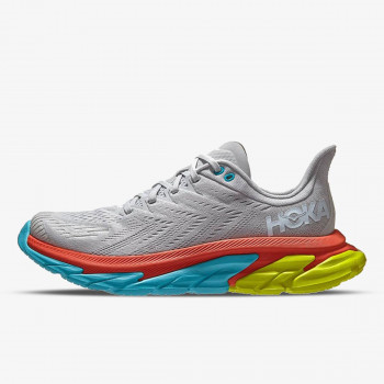 HOKA Patike MEN'S CLIFTON EDGE