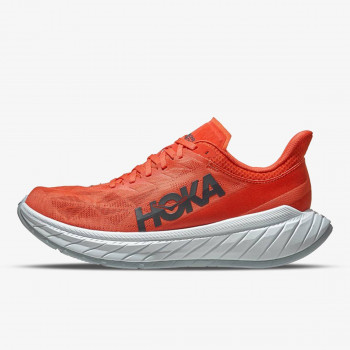 HOKA Patike MEN'S CARBON X 2