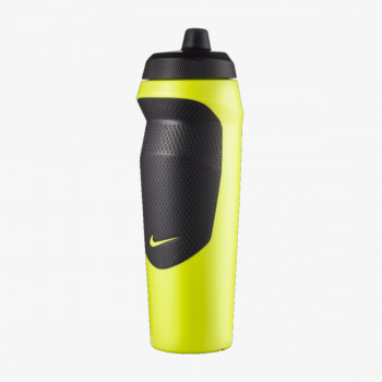 JR NIKE Flašica za vodu NIKE HYPERSPORT BOTTLE 20 OZ ATOMIC GREE