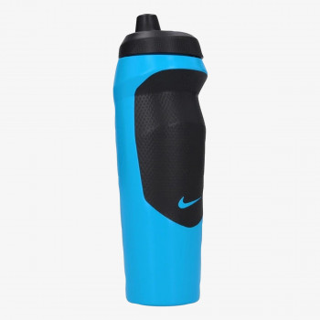 JR NIKE Flašica za vodu NIKE HYPERSPORT BOTTLE 20 OZ BLUE LAGOON