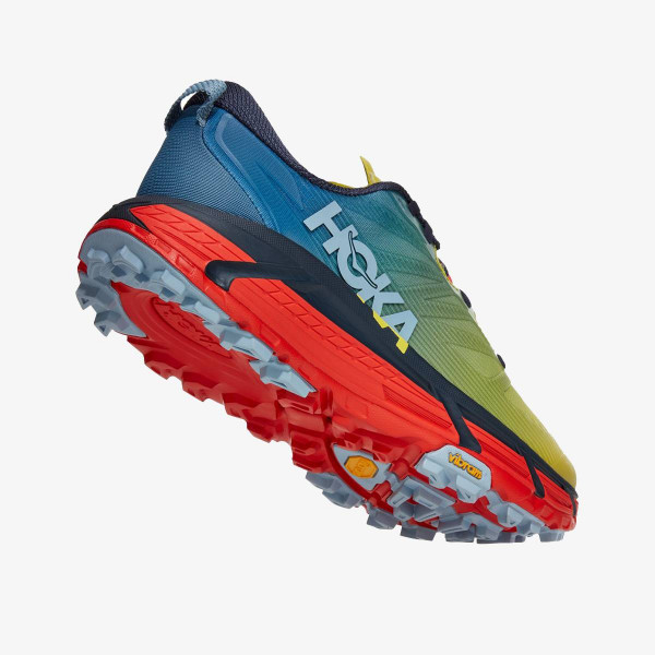 HOKA Patike MEN'S MAFATE SPEED 3