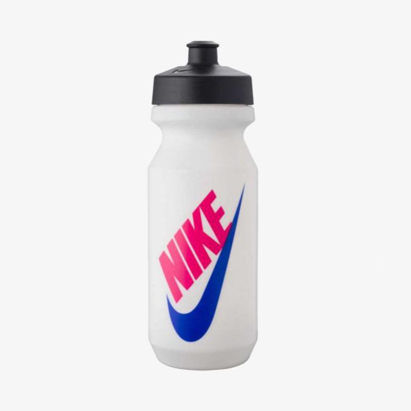JR NIKE Flašica za vodu NIKE BIG MOUTH GRAPHIC BOTTLE 2.0 22OZ W
