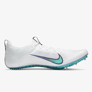 NIKE SPRINTERICE Nike Zoom Superfly Elite 2
