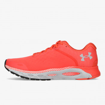 UNDER ARMOUR Patike UA HOVR Infinite 3 Reflect