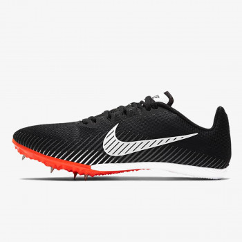 NIKE SPRINTERICE NIKE SPRINTERICE NIKE SPRINTERICE NIKE ZOOM RIVAL M 9