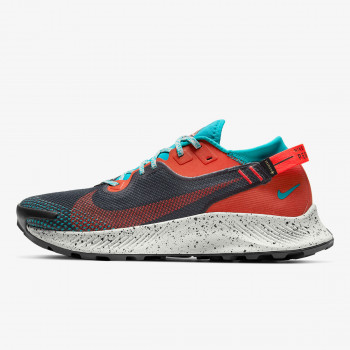 NIKE Patike NIKE PEGASUS TRAIL 2 GTX TH