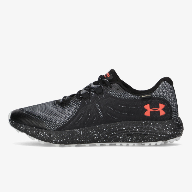 UNDER ARMOUR Patike UA Charged Bandit Trail GTX