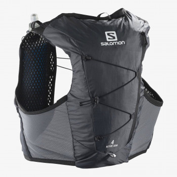 SALOMON Prsluk ACTIVE SKIN 4 SET