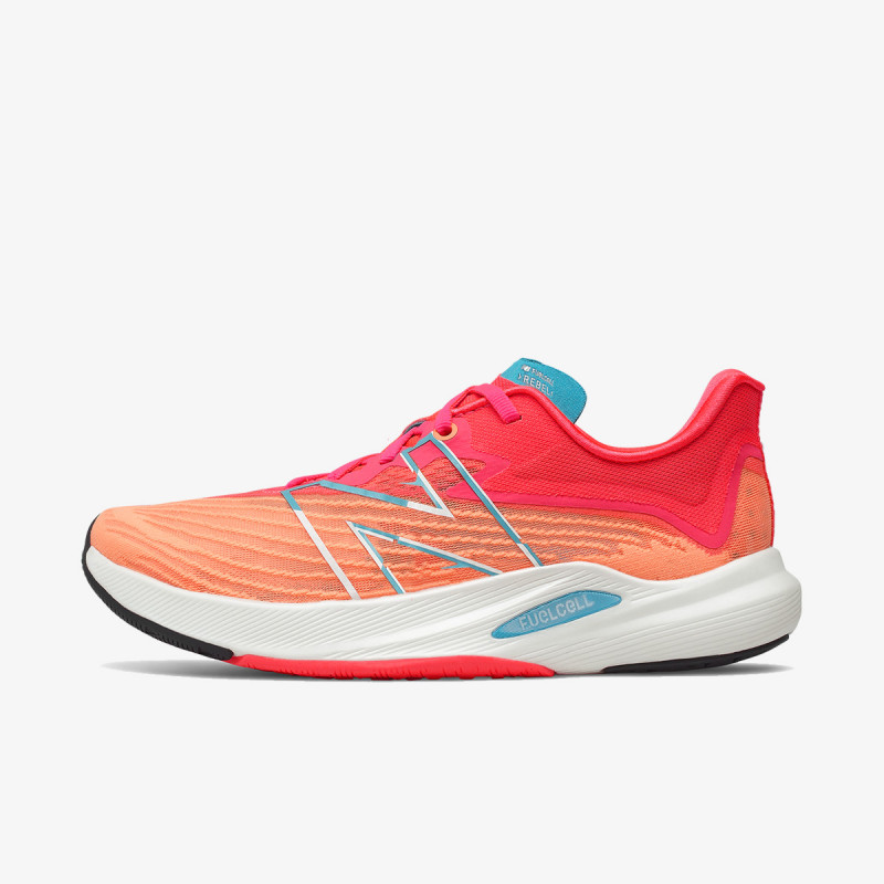 NEW BALANCE Patike NEW BALANCE W FUELCELL REBEL