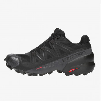 SALOMON Patike SHOES SPEEDCROSS 5 W