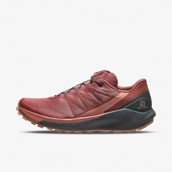 SALOMON Patike SENSE RIDE 4 W