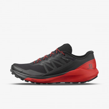 SALOMON Patike SENSE RIDE 4