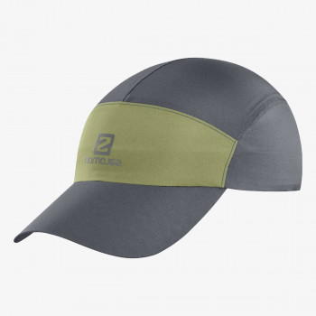 SALOMON Kačket WATERPROOF CAP