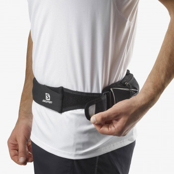 SALOMON Pojas AGILE 250 SET BELT