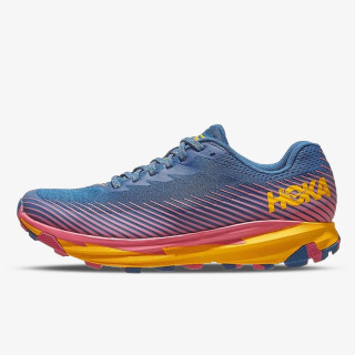 HOKA Patike TORRENT 2