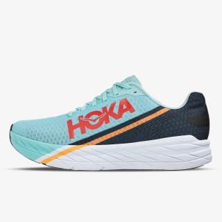 HOKA Patike Rocket X