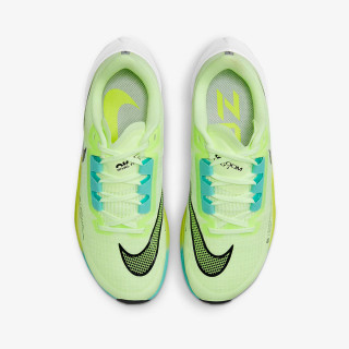 NIKE Patike WMNS AIR ZOOM RIVAL FLY 3