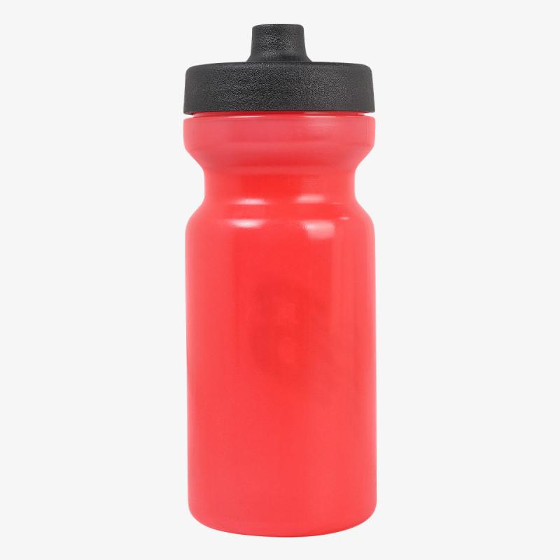 NEW BALANCE Flašica za vodu NB CORE 500ML BOTTLE