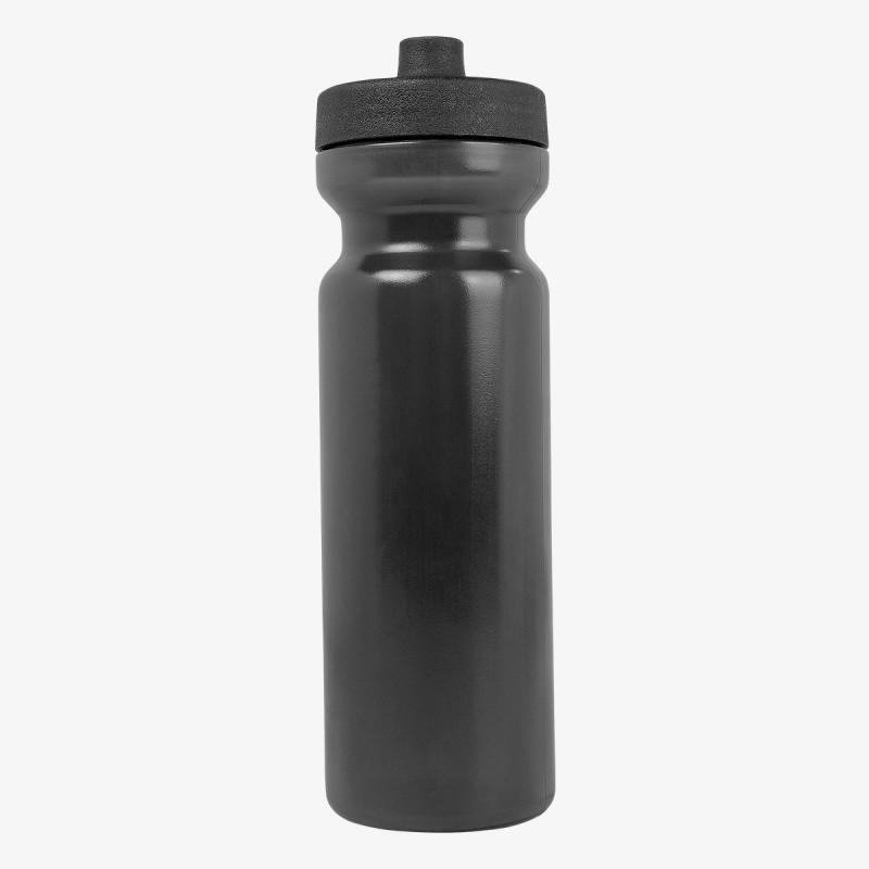 NEW BALANCE Flašica za vodu NB CORE 750ML BOTTLE