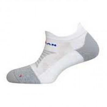 IRONMAN Čarape IRONMAN® PRO RUNNING LOW