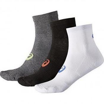 ASICS Čarape 3PPK CREW SOCK, CARAPE
