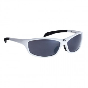 IRONMAN Naočare IRONMAN SUNGLASSES 12552