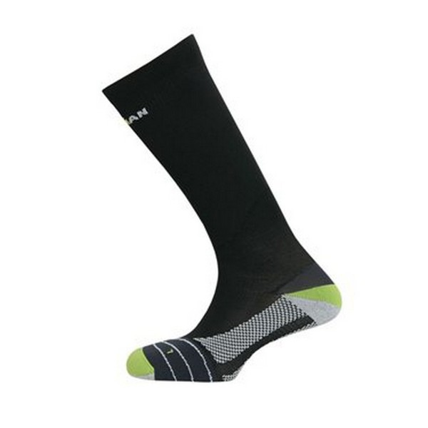 IRONMAN Čarape IRONMAN® COOLING COMPRESSION SOCK