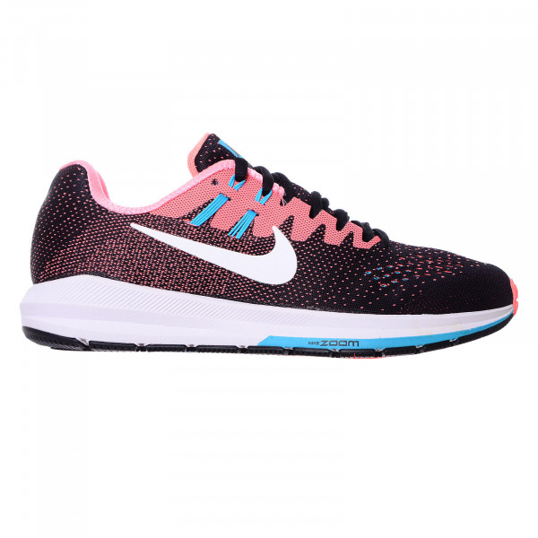 NIKE Patike WMNS AIR ZOOM STRUCTURE 20
